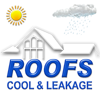Roofs Water Proofing Services in Karachi